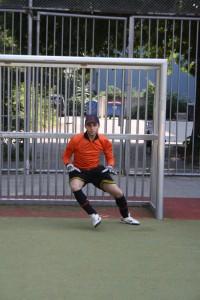 Fussball_2012_005