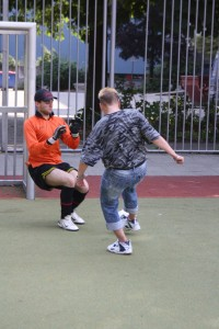 Fussball_2012_006