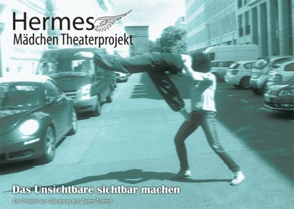 MZ-019_10-04_Hermes-Dauerflyer-D-vintage_RZ-pf.indd
