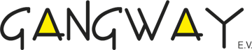 GANGWAY e.V. logo