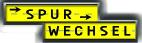 Logo_Spurwechsel_online