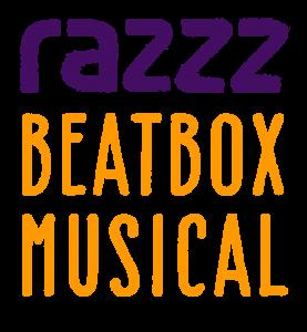 razzz_logo
