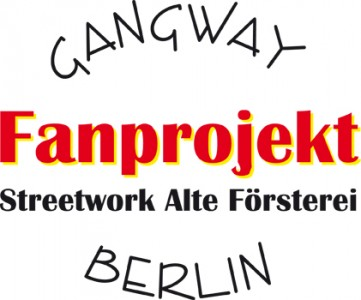 MZ-019_19_02_Logo_Fanprojekt_Varianten_V1