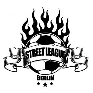StreetleagueLogo22x22cm72dpi