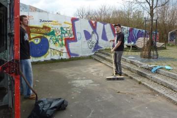 skater_fruehjahrsputz_2013 (2)