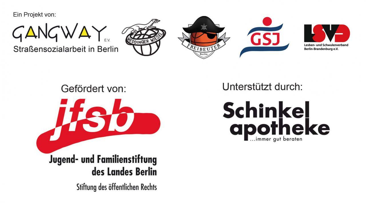 HoopNights-Logos