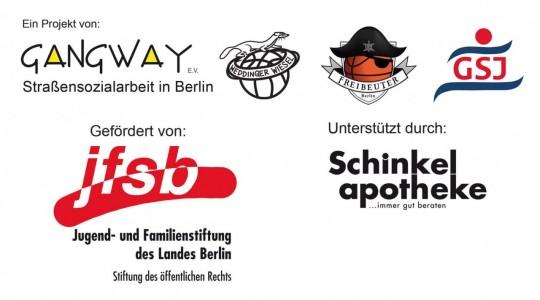 HoopNights-Logos Kopie