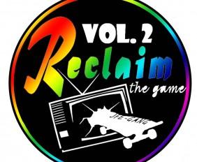 Reclaim VOL 2
