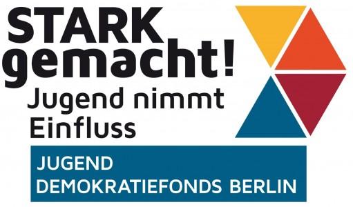 StarkGemacht_JDFB-Logo_RGB