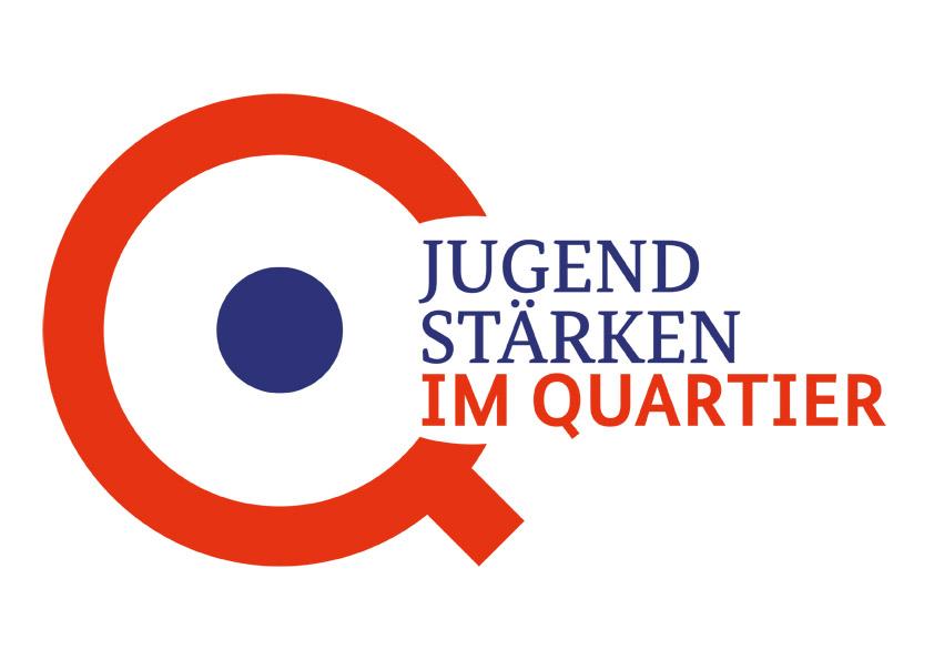 jugend_staerken_im_quartier_logo_rgb Kopie