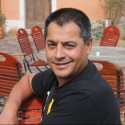 Ahmet Sarisu
