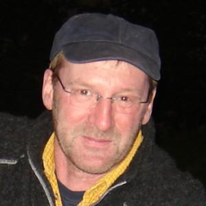 Axel Illesch