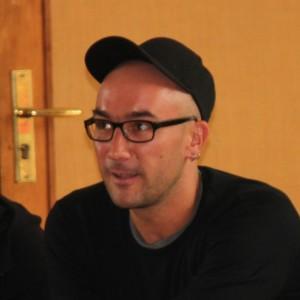 Manuel Eigmann