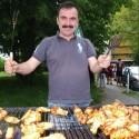 Mesut Kamalı
