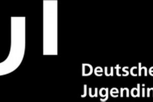 Startpunkt beim Deutschen Jugendinstitut München 6