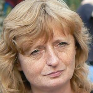 Elvira Berndt