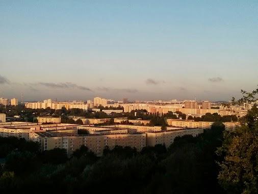 marzahn_foto