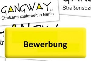Schnelle Hilfe Ausbildung Und Arbeit Gangway Ev