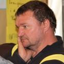 Ulf Kahle-Siegel