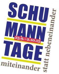 LogoSchumannstage_RGB