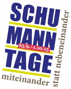 LogoSchumannstage_RGB_UEB