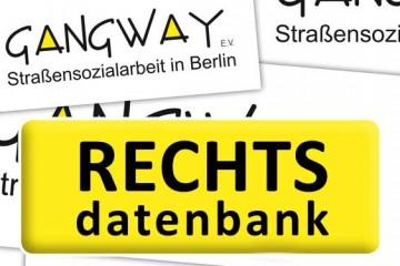 Rechtdatenbank_teaser2
