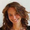 Dominika Kosik