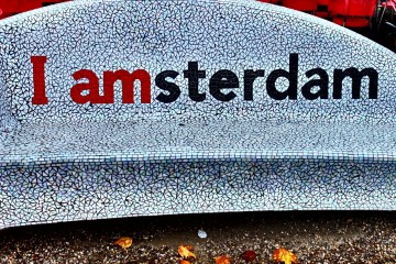 Keine Tulpen aus Amsterdam.... 3