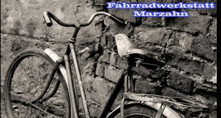 FahrradwerkstattBeitrag
