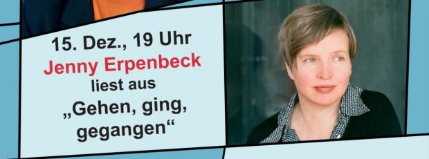 LesereiheA6_vorn_Erpenbeck