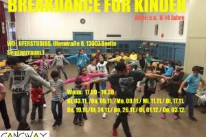 breakdance uferstudios