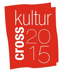 crosskultur2015_logo