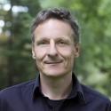 Dirk Zampich