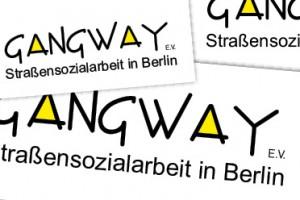 Gangway_Teaser Kopie