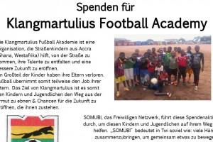 Spendenprojekt_Ghana