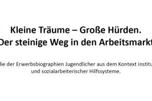Teaser_Forschungsbericht_MarekMalte