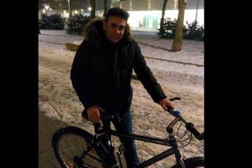 fahrradwerkstattmahe0116