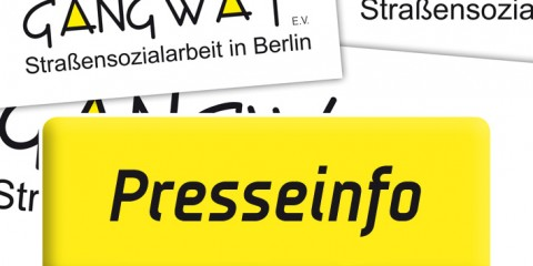 Button_Presseinfo