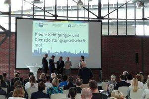 Berlins beste Ausbildungsbetreibe 2016_I