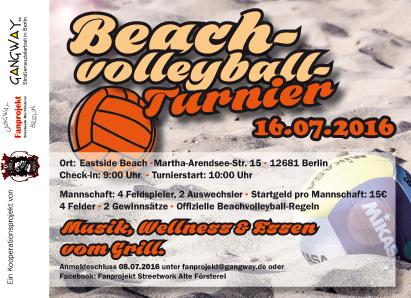 Fanprojekt_Beachvolleyball_Flyer_2016