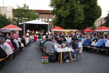 Iftar_Leopoldplatz