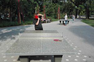 Tischtennis_Moabit