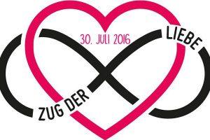 Zugderliebe_logo2016