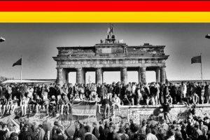 Bem-vindo a Berlim 10