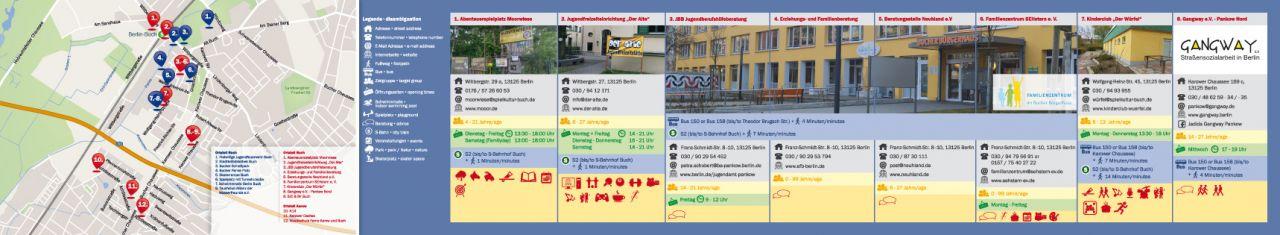 MZ-019_42_KiezkarteBuch_Seite2