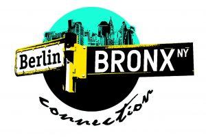BronxBerlinConnection, Video Premiere 9