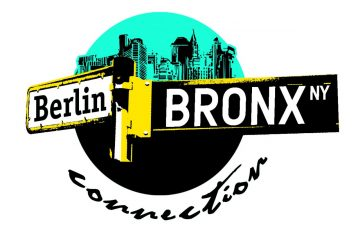 The BronxBerlinConnection 2016 Documentary - Online Premiere 2