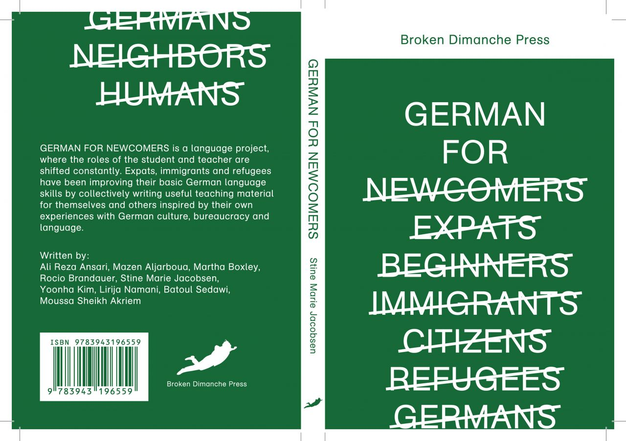 german-for-newcomers-cover-2016