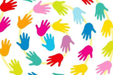 hands-565600_1280