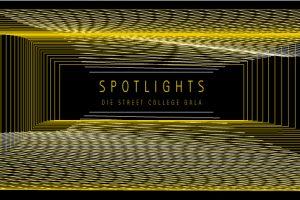 sc-spotlight-einladung-online-facebook